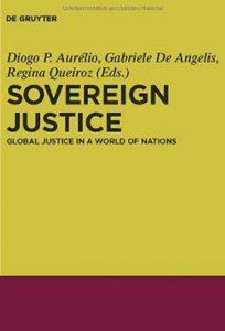 sovereign-justice diogo pires aurelio