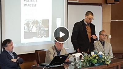 politica-e-imagem-diogo-pires-aurelio-fluc-2018