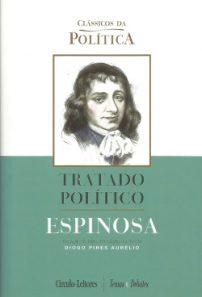 tratado-politico-classicos-da-politica