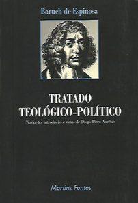 tratadoo-teologico-politico-2